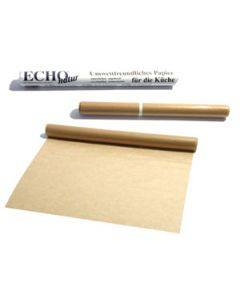 ECHO® natur - Haushaltsrolle