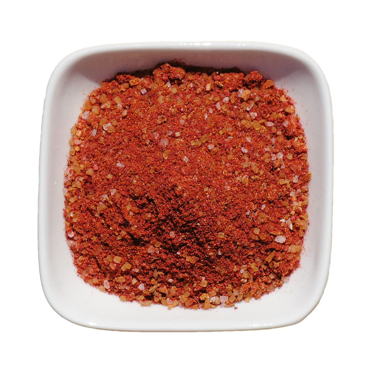 Kirsch Chipotle Gewürz